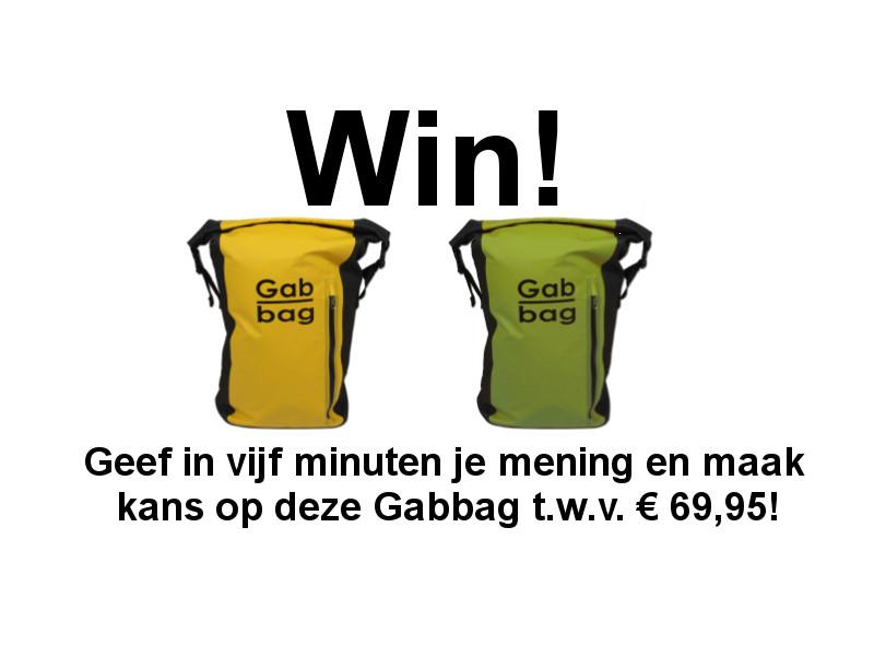 Gabbag