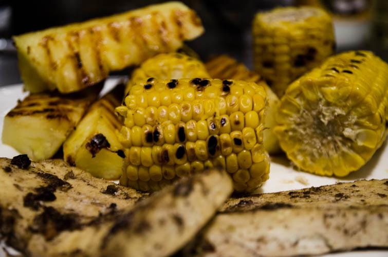 Jamaicaanse jerk