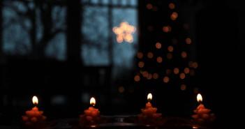 Internationale kerst