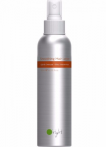 O'right Smoothing Hair Lotion