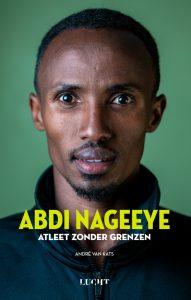 Abdi Nageeye - Atleet zonder grenzen